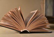 Po co czytamy książki