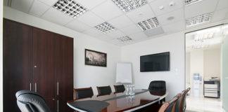 Biuro wirtualne – Twoja osobista pomoc w prowadzeniu firmy