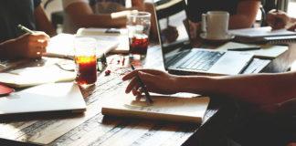 Wyobraźnia i skojarzenia kluczem do sukcesu w uczeniu się