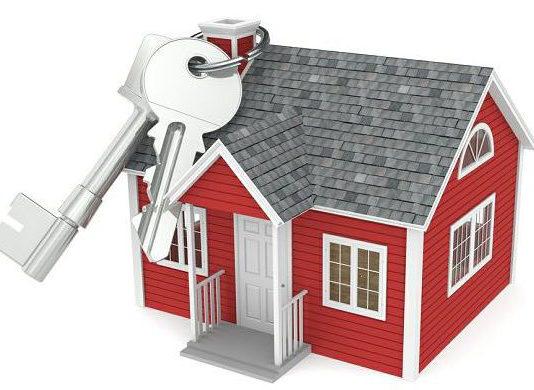 Jakie cechy agenta nieruchomości są najważniejsze?