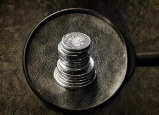 Metale szlachetne a inwestycje