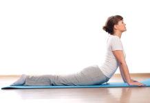 Co jest potrzebne do uprawiania jogi?