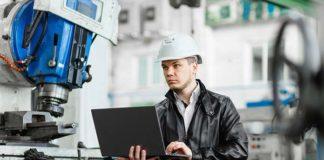 Zarządzanie produkcją – Program którego potrzebujesz!