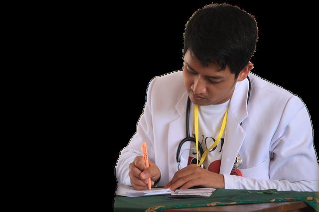 Ile kosztuje wizyta u lekarza medycyny pracy