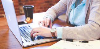 Czy urlop bezpłatny wlicza się do stażu pracy