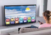 Czy telewizja 4K zrewolucjonizuje rynek dostawców