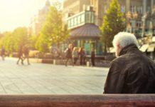 Co z emeryturami po 40 latach pracy?