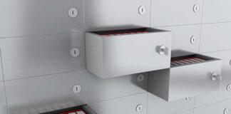 Profesjonalna archiwizacja dokumentów i korzyści z tym związane