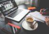 Jak liczyć okres wypowiedzenia umowy o pracę?