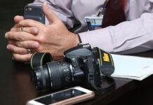 Studia na kierunku dziennikarstwo – kto powinien wziąć je pod uwagę