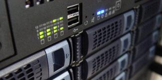 Tanie hostingi internetowe