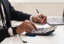 Fundusze inwestycyjne – czy to się opłaca
