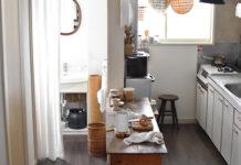 Rodzaje zmywarek gastronomicznych i ich zastosowanie