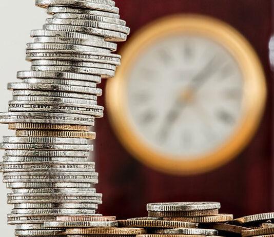 inwestycje niskiego ryzyka