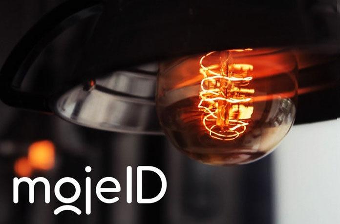 Polacy chcą korzystać z cyfrowej tożsamości w kontaktach z dostawcami energii