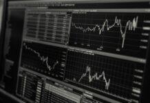 Platformy inwestycyjne