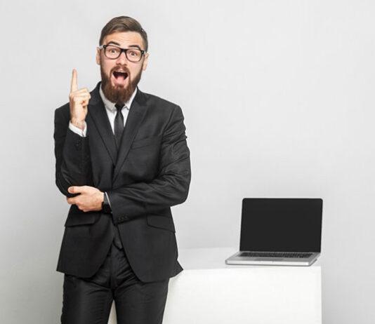 Jak przywitać nowego pracownika
